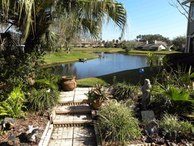 125 Island Dr, Ponte Vedra Beach, FL 32082 - #: 978497