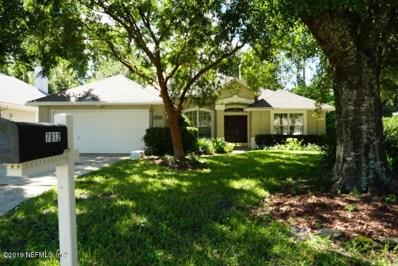7812 Kingsmill Ct, Jacksonville, FL 32256 - #: 978505