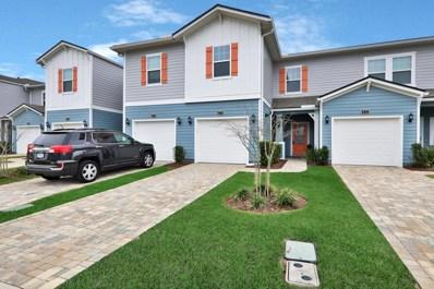 20 Pindo Palm Dr, Ponte Vedra, FL 32081 - MLS#: 978517
