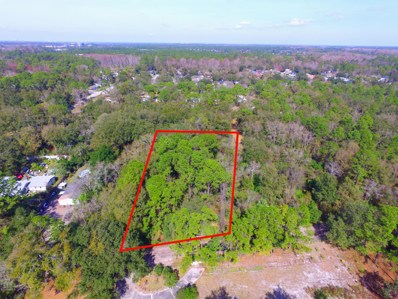 Jacksonville, FL home for sale located at  0 Mc Laurin Rd, Jacksonville, FL 32256