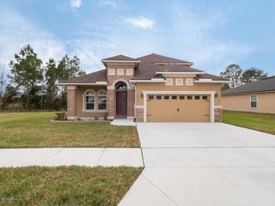 6658 River Falls Dr, Jacksonville, FL 32219 - #: 978545