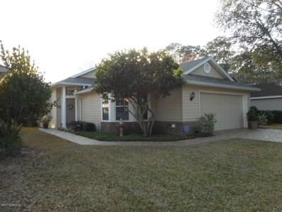 840 Putters Green Way N, Jacksonville, FL 32259 - #: 978552