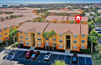 200 Laguna Villas Blvd UNIT C24, Jacksonville Beach, FL 32250 - #: 978566