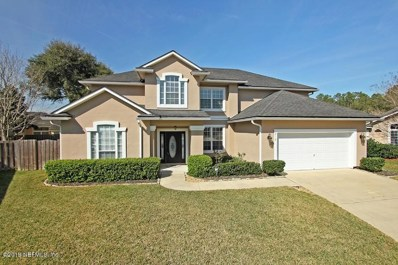 2113 Zach Trace Ct, St Johns, FL 32259 - #: 978579