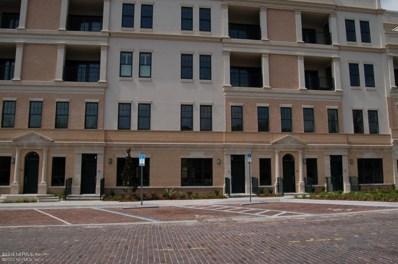 1661 Riverside Ave UNIT 107, Jacksonville, FL 32204 - #: 978583