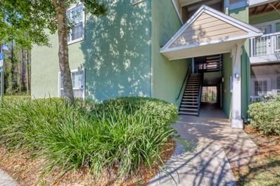7701 Timberlin Park Blvd UNIT 531, Jacksonville, FL 32256 - #: 978584