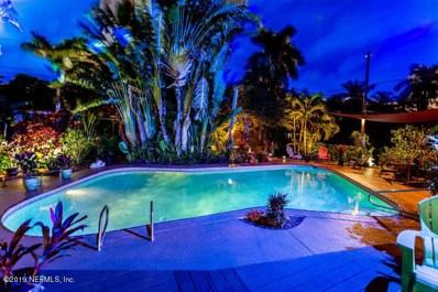 Plantation, FL home for sale located at 649 Ixora Ln, Plantation, FL 33317