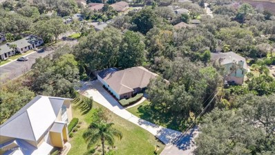 St Augustine, FL home for sale located at 1512 San Rafael Ct, St Augustine, FL 32080