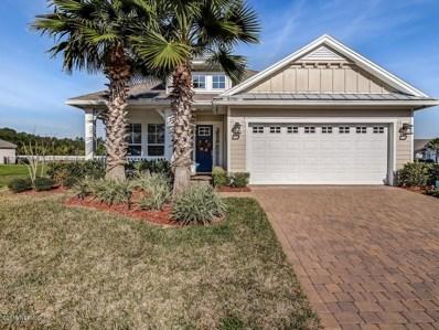 85061 Floridian Dr, Fernandina Beach, FL 32034 - #: 978631