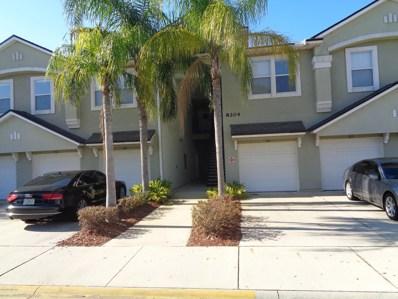 8204 White Falls Blvd UNIT 102, Jacksonville, FL 32256 - #: 978633