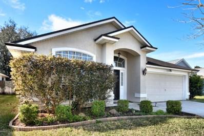 359 W Blackjack Branch Way, Jacksonville, FL 32259 - #: 978646