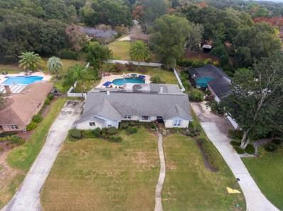 3745 Timucua Trl, Jacksonville, FL 32277 - #: 978647