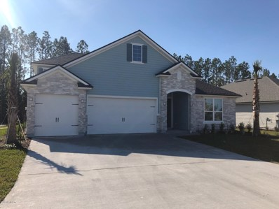385 Bent Creek Dr, St Johns, FL 32259 - #: 978656