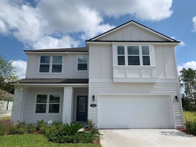 St Johns, FL home for sale located at 39 Balmoral Castle Dr, St Johns, FL 32259