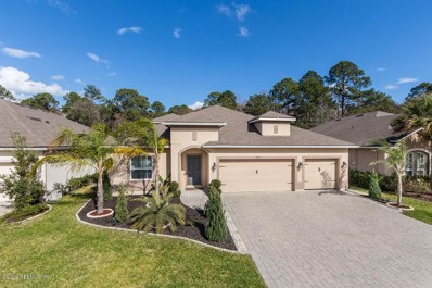 St Augustine, FL home for sale located at 377 Los Caminos St, St Augustine, FL 32095