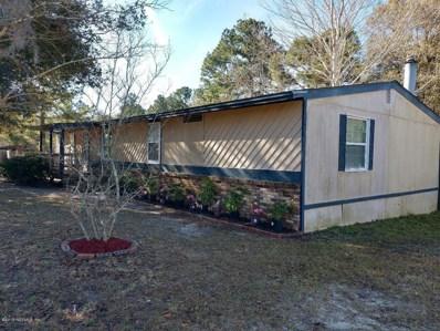 1994 Gentle Breeze Rd, Middleburg, FL 32068 - #: 978684