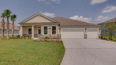 249 Prince Albert Ave, St Johns, FL 32259 - #: 978712