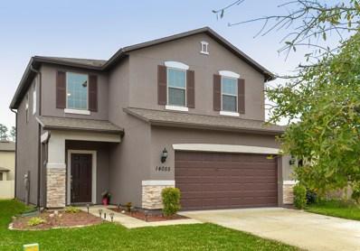 14055 Corrine Cir, Jacksonville, FL 32258 - #: 978723