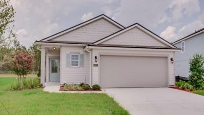 3965 Heatherbrook Pl, Middleburg, FL 32065 - MLS#: 978726