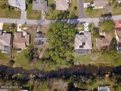 Palm Coast, FL home for sale located at  0 Westbury Ln, Palm Coast, FL 32164