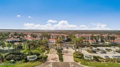 Ponte Vedra Beach, FL home for sale located at 215 Ocean Grande Dr UNIT 104, Ponte Vedra Beach, FL 32082