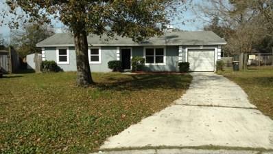 5481 Brentview Ct, Jacksonville, FL 32210 - #: 978742