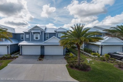 2460 Beach Blvd, Jacksonville Beach, FL 32250 - #: 978747