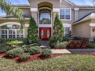 10584 Creston Glen Cir E, Jacksonville, FL 32256 - #: 978752