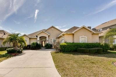 10032 Sifton Ct, Jacksonville, FL 32246 - #: 978760