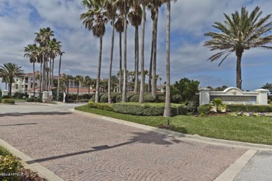 215 Ocean Grande Dr UNIT 104, Ponte Vedra Beach, FL 32082 - #: 978764