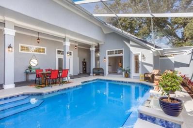 109 Surrey Ln, Ponte Vedra Beach, FL 32082 - #: 978770
