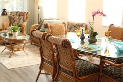 Palm Coast, FL home for sale located at 98 Rivers Edge Ln, Palm Coast, FL 32137
