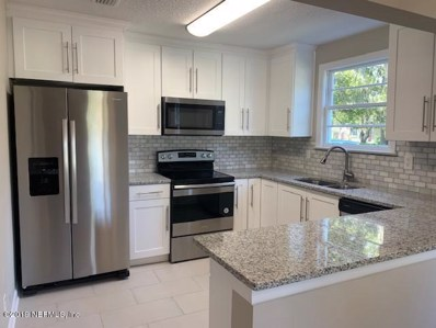 Green Cove Springs, FL home for sale located at 523 St Johns Ave, Green Cove Springs, FL 32043