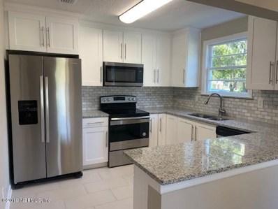 523 St Johns Ave, Green Cove Springs, FL 32043 - #: 978795