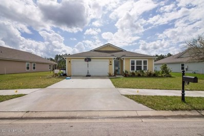 Bunnell, FL home for sale located at 227 Grand Reserve Dr, Bunnell, FL 32110