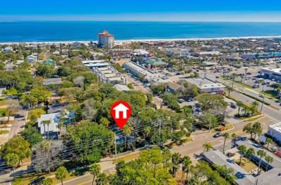 Atlantic Beach, FL home for sale located at 55 Sherry Dr, Atlantic Beach, FL 32233