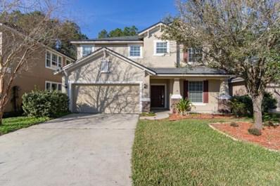 700 Candlebark Dr, Jacksonville, FL 32225 - #: 978821