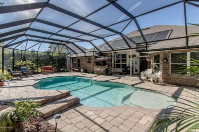 2441 Golden Bell Ln, Fleming Island, FL 32003 - MLS#: 978824