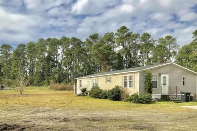 Palatka, FL home for sale located at 115 Rodman Ln, Palatka, FL 32177