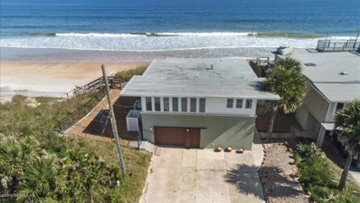St Augustine, FL home for sale located at 3498 Coastal Hwy, St Augustine, FL 32084