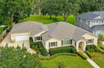1153 Mapleton Rd, Jacksonville, FL 32207 - #: 978863