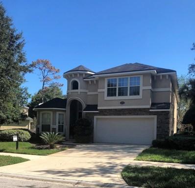 7919 Monterey Bay Dr, Jacksonville, FL 32256 - #: 978882