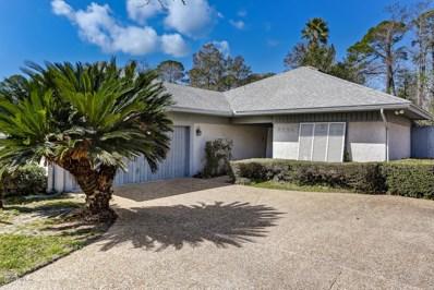 8234 Shade Tree Ct, Jacksonville, FL 32256 - #: 978894