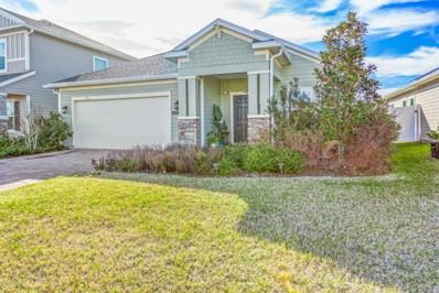 1421 Kendall Dr, Jacksonville, FL 32211 - #: 978899