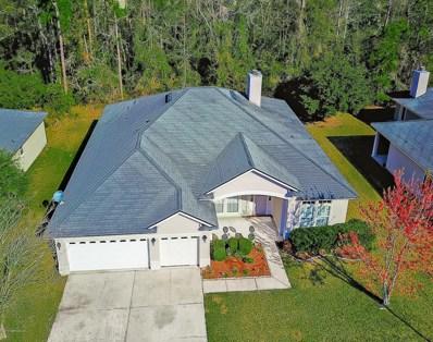 909 Corsica Ln, Jacksonville, FL 32218 - #: 978902