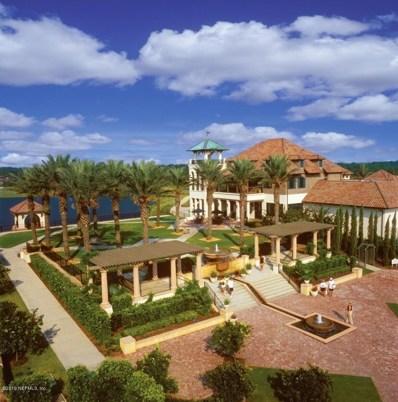 St Augustine, FL home for sale located at 130 Calle El Jardin UNIT 204, St Augustine, FL 32095