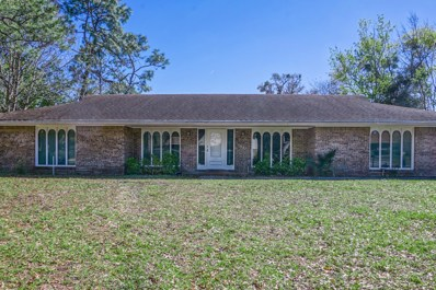 Jacksonville, FL home for sale located at 6622 Iosa Dr, Jacksonville, FL 32277