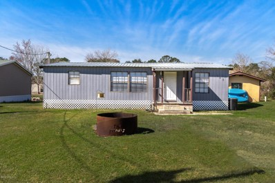 Palatka, FL home for sale located at 145 Bonita Dr, Palatka, FL 32177