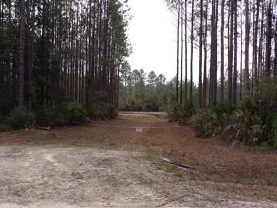 Callahan, FL home for sale located at 34464 Loblolly Ln, Callahan, FL 32011