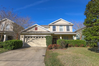 Green Cove Springs, FL home for sale located at 3358 Turkey Creek Dr, Green Cove Springs, FL 32043